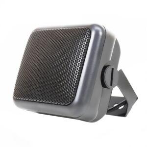 Εξωτερικό ηχείο PNI Jetfon Jopix 024 5W για ραδιοφωνικούς σταθμούς CB